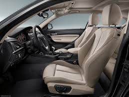 bmw 125i interior bmw 1 series 3 door 2016 pictures information specs