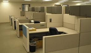 Office Furniture Stores Denver by Executive Office Furniture Used Modern Home Outlet County Design