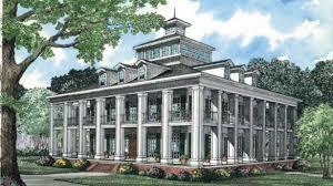 plantation style floor plans darts design com wonderful plantation style house plans southern
