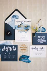 Wedding Invitation Cards With Photos 52 Best Wedding Invitation Cards Images On Pinterest Cards