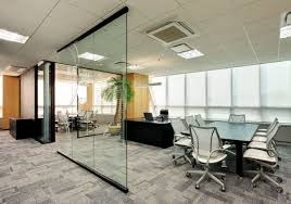 glass walls glass walls office photo collection office snapshots