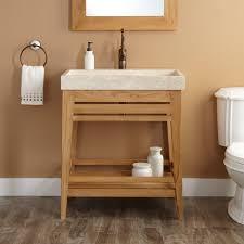 round bathroom vanity cabinets cabinet unfinished bamboo vanity cabinet two smaall cabinet