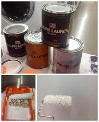 home depot black friday atuman home depot workshop ralph lauren metallic paint journey of doing