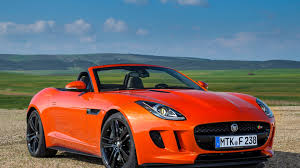 simplywallpapers com jaguar jaguar f type jaguar f type v8 cars
