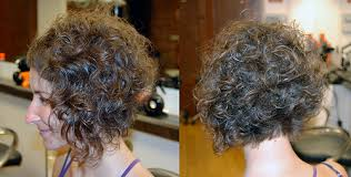 angled curly bob haircut pictures hair obsessed curly bob hairstyle photo