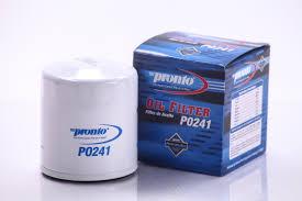 lexus rx300 engine oil type engine oil filter standard life filter pronto po241 ebay