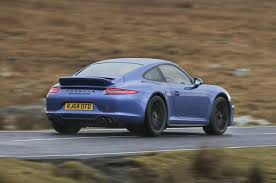 2012 porsche 911 4 gts 2015 porsche 911 gts uk review autocar
