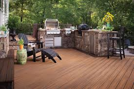Outdoor Kitchens Pictures Designs by Fromgroundup Get Cooking On Your Outdoor Kitchen Design