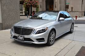 s550 mercedes 2015 2015 mercedes s class s550 4matic stock gc1880 for sale