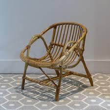 fauteuil en corde meubles d u0027enfant lignedebrocante brocante en ligne chine pour