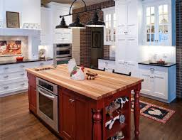 White Kitchen Cabinets With Black Island by Cabinet Kitchen Cabinet Islands Quality Kitchen Island Prices