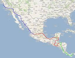 San Jose California Map Panamatrip