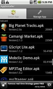 apk installer apk appinstaller android apps on play