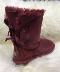 ugg boots sale bondi junction ugg australian collection