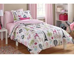 daybed walmart bed in a bag sets beautiful walmart daybed