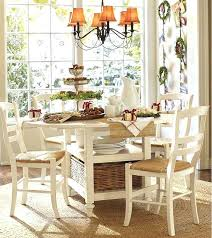 white drop leaf dining table expandable shayne drop leaf kitchen table drop leaf kitchen tables