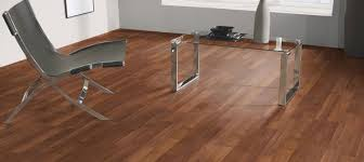 quality laminate flooring enduracolor