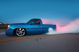 truckin u0027s top 10 of 2011 custom trucks truckin u0027 magazine