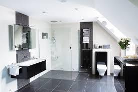 on suite bathrooms adorable 50 ensuite bathroom company design ideas of en suite