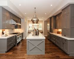 Kitchen Design Houzz Kitchen Design Houzz Mesirci