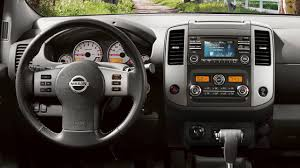 nissan frontier gas light 2018 nissan frontier seat belt warning light and chime youtube