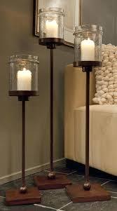 living room browntall floor vase decoration ideas vases home decor