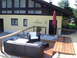 Schlafzimmerm El Vito Ferienhaus Apart Ambiente Fewo Direkt