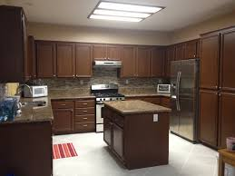 Almond Kitchen Cabinets by Furniture Awesome Kitchen Furniture With Kitchen Island And