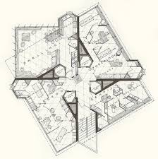 collections of oklahoma floor plans free home designs photos ideas