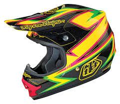 scorpion motocross helmets utv action magazine best helmets under 300