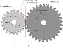 375 best wooden gear clock images on pinterest gear clock