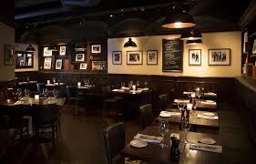 restaurant decor restaurant design pinterest restaurants
