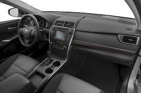 toyota credit canada address 2017 toyota camry le 4 dr sedan at taylor toyota regina