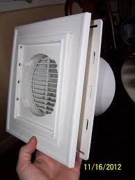 basement window fan basements ideas