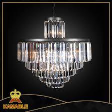 Chandelier Manufacturers Spiral Crystal Chandelier Spiral Crystal Chandelier Suppliers And