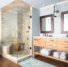 Small Teak Shower Stool Bathroom Benchtop Accessories Bath Stools And Benches Bathroom