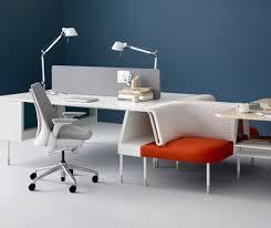 Herman Miller Office Desk American Brand Herman Miller Has Begun Producing The