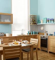 marks and spencer kitchen furniture sonoma light kitchen 2 door corner base unit m s