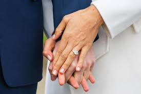 conflict free engagement rings meghan markle is inspiring conflict free engagement rings we re