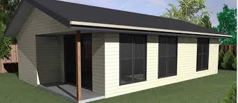 granny flat plans u2013 house plans queensland
