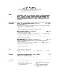 sample cv spintel co