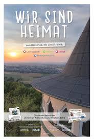 G Stige Esszimmer Komplett Wir Sind Heimat By Mhs Digital Issuu