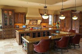 kitchen island counter height counter height pub table kitchen island bar subscribed me