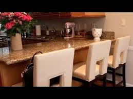 How To Organize Your Kitchen Countertops Luxury Organized Kitchen Tour How To Organize Your Kitchen Youtube