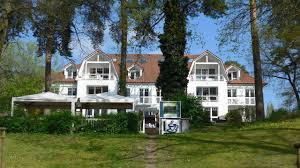 Hotels Bad Saarow Hotel Victoria Am See In Bad Saarow U2022 Holidaycheck Brandenburg