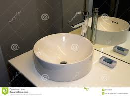 vessel sink bathroom square bowl wash basin bathroom sink basin
