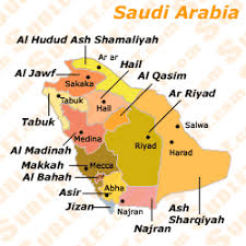 map of tabuk tabuk furnished apartments sublets term rentals corporate