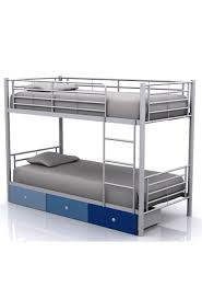 Bunk Beds For Sale At Low Prices Bunk Bed Metal Bunk Beds Ss Bunk Bed
