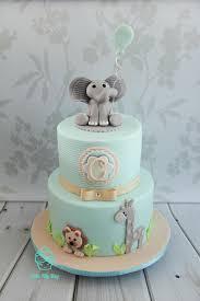 baby boy cakes baby boy birthday cake recipes image inspiration of cake and