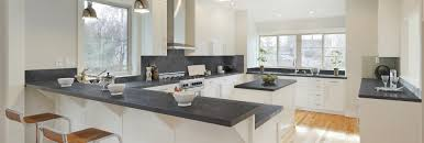 Kitchen Splashback Ideas Uk Kitchens And Worktops
